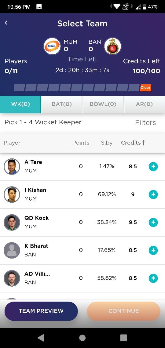 khelchamps apk app