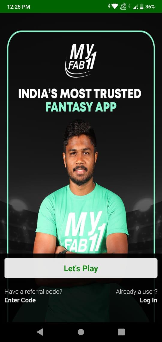 myfab11 app