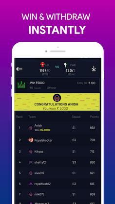 leaguex apk app