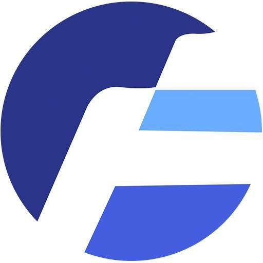 logo of Fan2Play APK