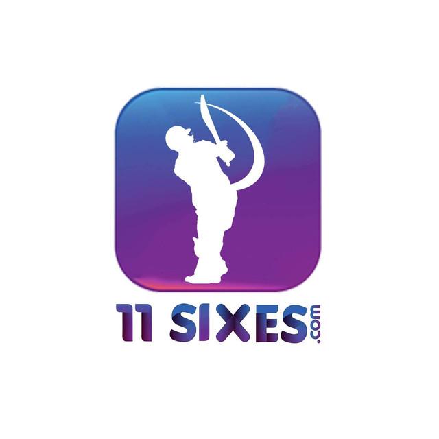 logo of 11Sixes APK