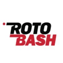 logo of Rotobash APK