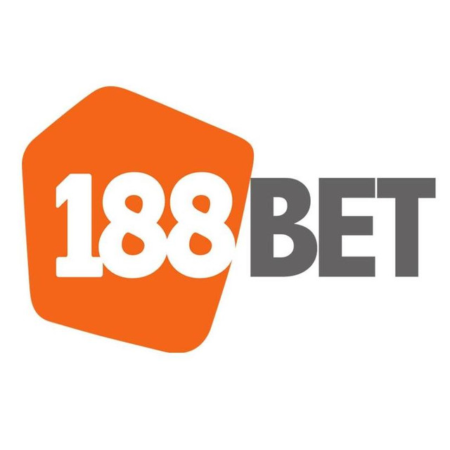 logo of 188BET APK