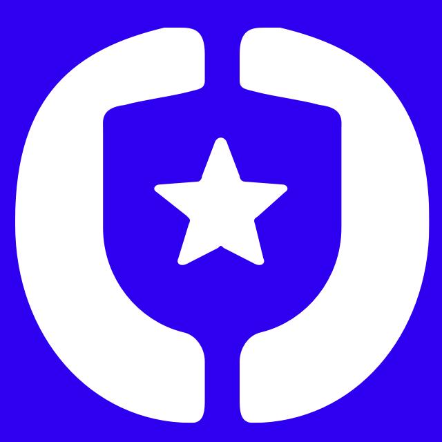 logo of Gamezy APK