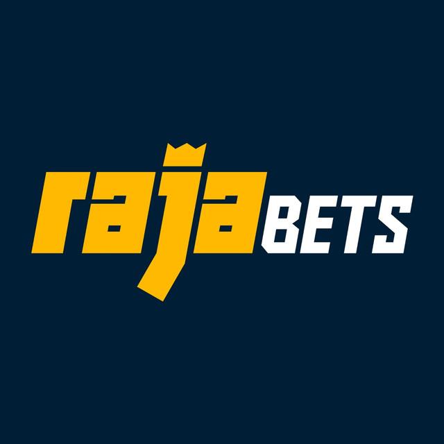 logo of Rajabets APK