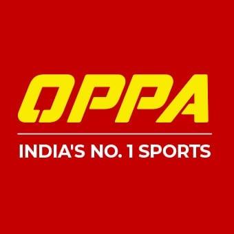 logo of Oppa888 APK
