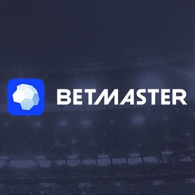 logo of Betmaster APK