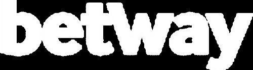 logo of Betway Sports App