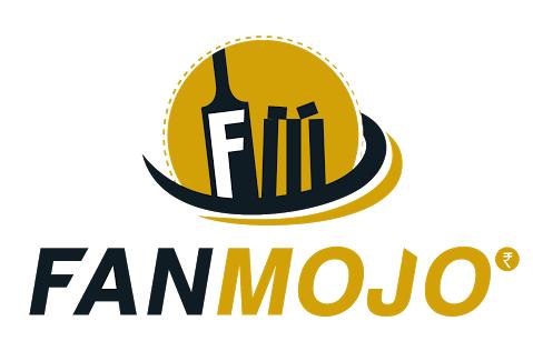 logo of FanMojo APK