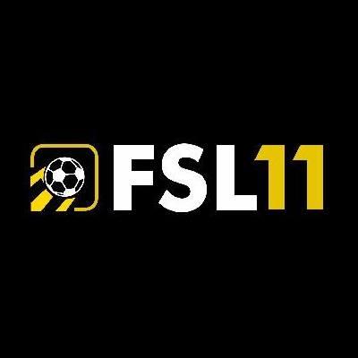 logo of FSL11 APK