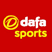 logo of Dafabet APK Download