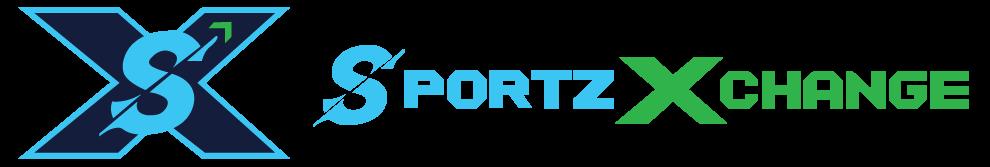 logo of Sportzxchange