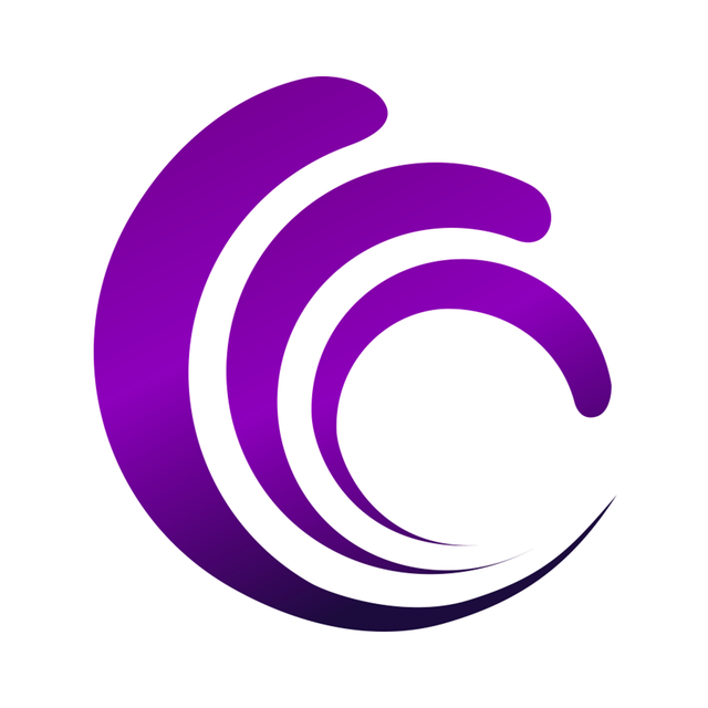 logo of PLAYERZPOT APK