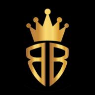 logo of Backboarding APK
