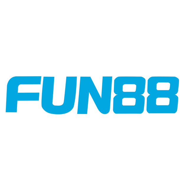 logo of Fun88 APK