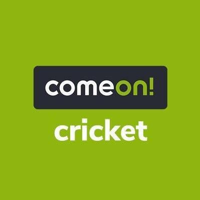 logo of ComeOn APK