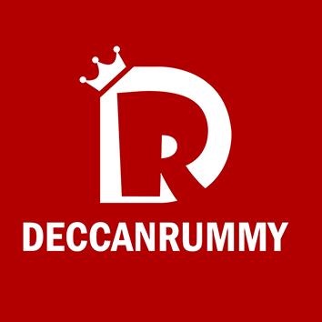 logo of Deccan Rummy APK