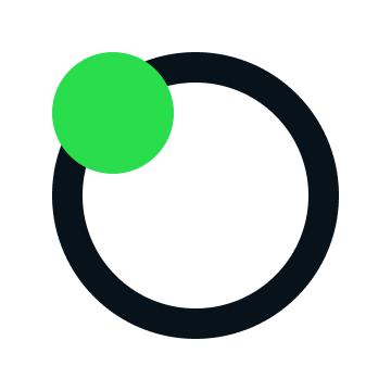 logo of SportsBet APK