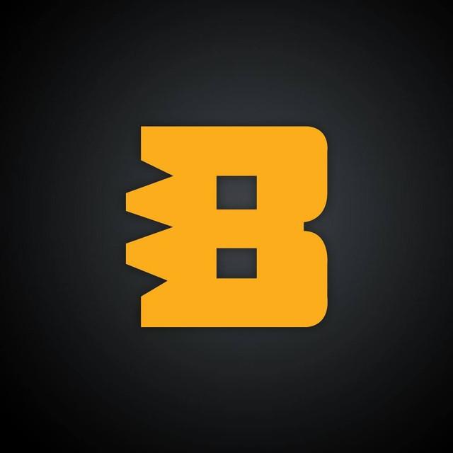 logo of Blitzpools APK