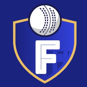 logo of Fanspole APK