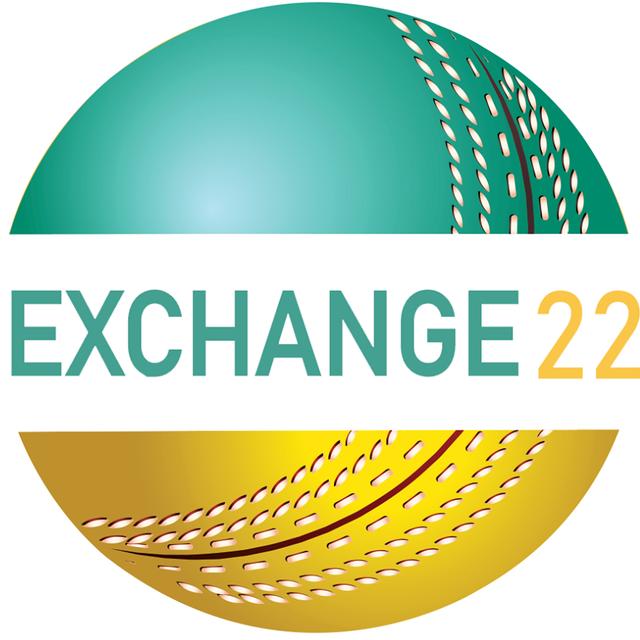 logo of Exchange22 APK